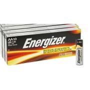 Energizer LR6/10BOX INDUSTRIAL