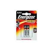 Energizer LR03/2BL MAX