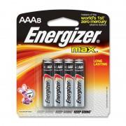 Energizer LR03/4BL MAX