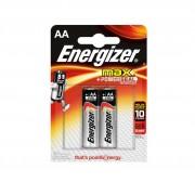 Energizer LR6/2BL MAX