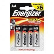 Energizer LR6/4BL MAX