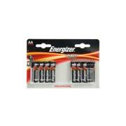 Energizer LR6/8BL Alkaline Power