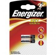 Energizer MN27A/2BL A27