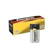 Energizer LR14/12BOX INDUSTRIAL