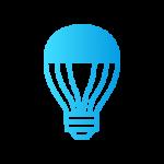 Светодиодные LED лампы и светильники Perfeo/SmartBuy